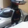 Junk Cars Wrecker Towing