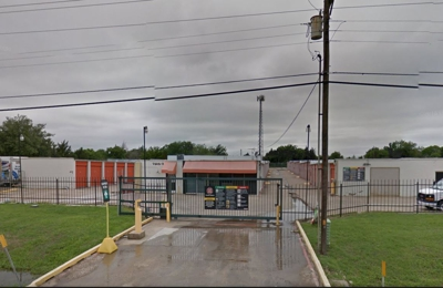 U Haul Moving U0026 Storage Of De Soto   Desoto, TX