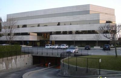 UBS Financial Services, Inc. - Fresno, CA