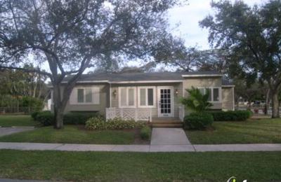 Storrs Architect PA - Fort Lauderdale, FL
