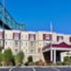Holiday Inn Express & Suites Astoria