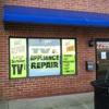 Best TV Repair Man