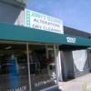 Jerry's Tailor Shop