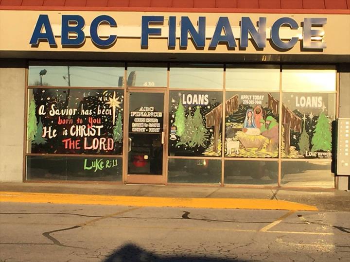 Does cashland do installment loans image 2