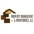 Property Management And Maintenance