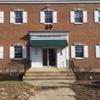 Stamford Health Medical Group - Family Medicine - Norwalk