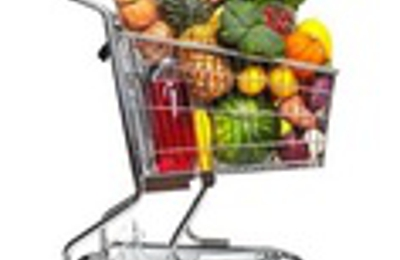 Affordable Grocery and Delivery Service - Memphis, TN