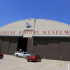 Save A Connie: Airline History Museum