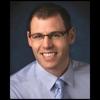 Sterne Akin - State Farm Insurance Agent