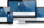 GAR Website