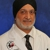Dr. Jasvendar Singh Nandra, MD