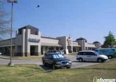 Drennan Animal Hospital - Cordova, TN