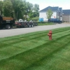 Pleasant Valley Landscaping & Sealcoating