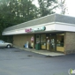 Beckers Donuts and Bakery - North Olmsted, OH