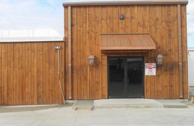 Firearms Range & Clothing, Inc  9378 S Choctaw Dr, Baton Rouge, LA