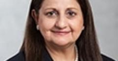 Bhakta Medical Associates - Chicago, IL