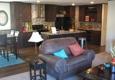Clayton Homes - Dalton, GA