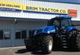 Brim Tractor Company - Chehalis, WA