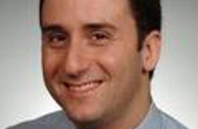 Dr. Bram Wieskopf, MD - Woodstock, GA