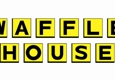 Waffle House - Mableton, GA