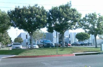 Insurance Auto Auctions Inc - Anaheim, CA