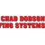 Chad Dodson Roofing Systems INC