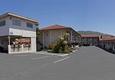 El Camino Inn - Colma, CA