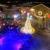 Christmas King Light Install Pros Ontario