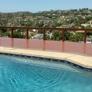Dan Watts Construction - Encinitas, CA