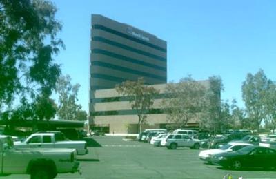 D Michael Mandig Atty - Tucson, AZ