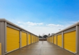 Storage King USA - Hixson, TN