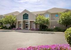 Hyatt House Gaithersburg - Gaithersburg, MD