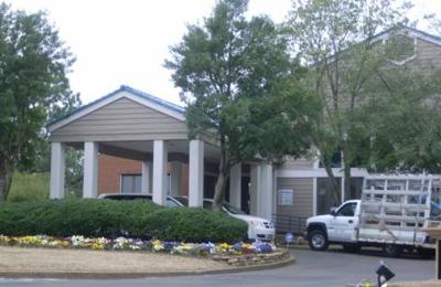 Madison Cypress Lakes - Memphis, TN