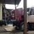 76 Truck Master Corporation