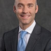 Edward Jones - Financial Advisor: Christian Coughlan