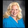 Lisa Zavada-Rizzo - State Farm Insurance Agent