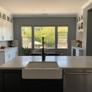 First Choice Home Improvements, Inc - Escondido, CA