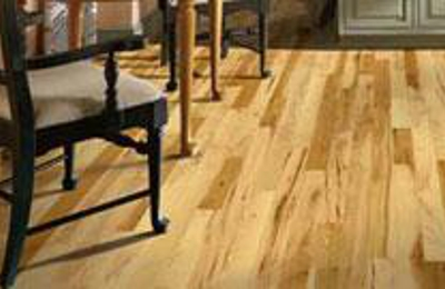 A1 hardwood & floorcare service - birmingham, AL