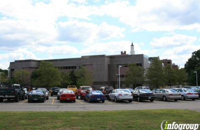 New England Medical Research - West Roxbury, MA