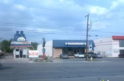 Integrity Senior Care, LLC - San Antonio, TX