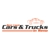 Best Used Car Truck Dealership