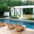 Garden Environments, Inc.