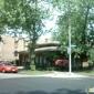 Seventh Church Of Christ Scientist - Chicago, IL
