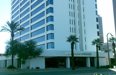 Orcutt Winslow - Phoenix, AZ