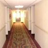 Lawton Extended Stay Apartments
