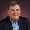David Voelker - Ameriprise Financial Services, Inc.