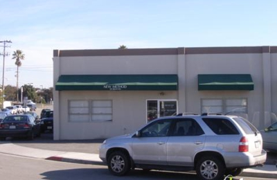 New Method F D Co - South San Francisco, CA