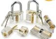 Locksmith Expert - Haymarket, VA