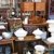 B Langston's Antiques & Liquidations