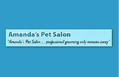 Amanda's Pet Salon - Hudson, FL